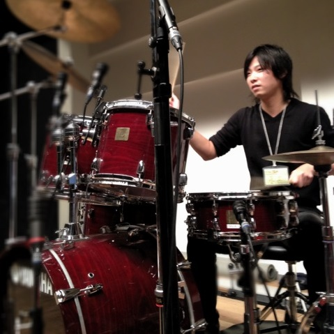 http://www.sumiya-goody.co.jp/shopblog/headoffice/AG_Dr%E6%95%99%E5%AE%A4_%E8%B6%B3%E7%AB%8B.jpg