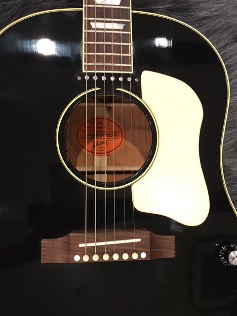 http://www.sumiya-goody.co.jp/shopblog/headoffice/Gibson%20KS%204.JPG