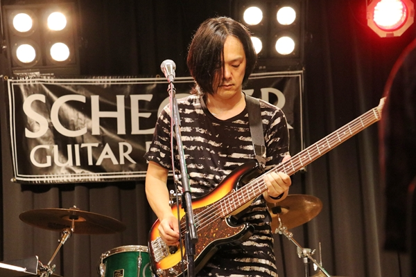 http://www.sumiya-goody.co.jp/shopblog/headoffice/IMG_1038-2.JPG