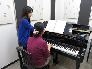 チケットピアノ(12回レッスン用).jpg