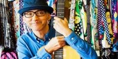 写真:MARTIN Rebirth Tour 2014の感動再び!斎藤誠が来静ライブです!|本店