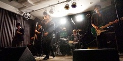 写真:ライブイベント『GET★IN』 11月は13日!|本店