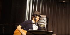 写真:大石晴士郎先生ボーカルクラス発表会レポ おとサロン静岡呉服町