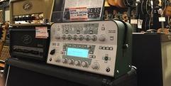 写真:ギターアンプ KEMPER PROFILING AMPLIFIER【レコメンド】|本店
