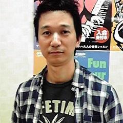 matsushita_gt.jpg