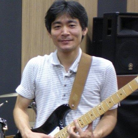 sakamoto_gt.jpg
