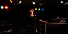 写真:亀山聖子先生ボーカルクラス発表会レポ おとサロン静岡呉服町