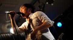 写真:ライブイベント『GET★IN』レポート&1月告知! 本店