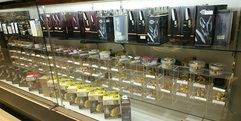 写真:管楽器関連付属品を買うなら「ぶらすの日」がお得!|本店