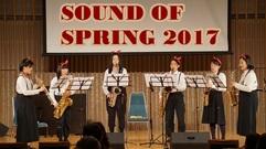 写真:すみや音楽教室生による管弦アンサンブル発表会レポート おとサロン静岡呉服町
