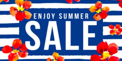 写真:【静岡 電子ピアノ セール】残り9日!電子ピアノを買うなら!ENJOY SUMMER SALE!開催中|本店