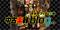 写真:【静岡 中古エレクトーン】エレクトーン ヤマハ・ELB-01【中古】入荷しました!|本店