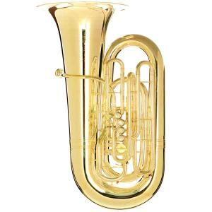 d49168243233dfeb47717bf71d414e4d--meinl-trumpet.jpg