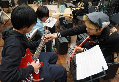 AG_kimihiro_img_03.jpg