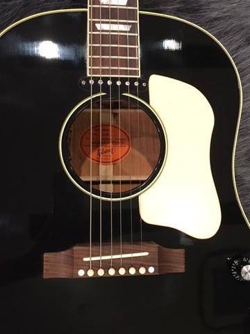 Gibson KS 4.JPG