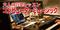写真:音楽の秋「コンピューターミュージック教室」のご案内。まずは無料体験から! | 本店