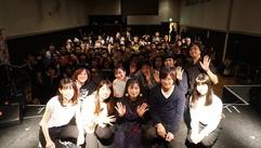 写真:大人の音楽レッスン生ライブ開催しました!|本店