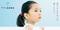 写真:年少さんのヤマハ音楽教室4月体験レッスン日程!おんがくなかよしコース|おとサロン静岡呉服町