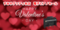 写真:[静岡市 鍵盤楽器セール]値下げ品有!ハッピーバレンタインセール開催中です! 本店