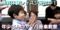 写真:年少さんのヤマハ音楽教室体験レッスン実施中!おんがくなかよしコース おとサロン静岡呉服町