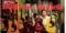 写真:【静岡市 ギター】「大!Martin Guitar祭 Vol.3」開催します!|本店