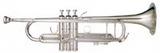 B&S-Trumpet-Challenger-TP80-SP-mini.jpgのサムネイル画像