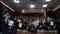写真:23歳以下バンドコンテスト「Tokyo Music Rise 静岡大会」3/21(水祝)実施しました!|本店