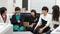 写真:静岡の高校生バンド「Plug and Pray」によるCDリリース!インタビューその3|本店