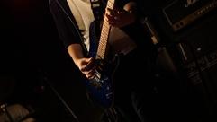写真:GET★INライブレポ3月!|本店