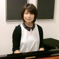 imamura-thumb-240xauto-12942.jpgのサムネイル画像