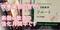 写真:【静岡 楽譜】吹奏楽部員さんのみなさんのための教本強化月間開始! 本店