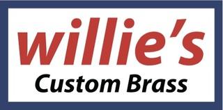 ウィリーズ、ロゴ.jpg