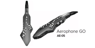 AE-05ブログ画像用180713.jpg