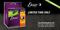 写真:エリクサー弦ボーナスパックにアコギ&エレキのミックスセットが登場!|本店