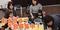 写真:【静岡 0~3歳音楽レッスン】あつまれ!おとクラブ!入園前のお子さんのレッスン|おとサロン静岡呉服町