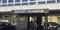 写真:ビュッフェ・クランポンのヨーロッパ工場に行ってきた【予告編】|本店