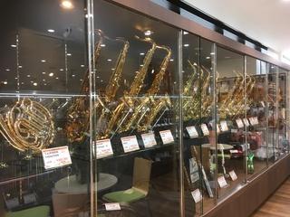 新店管楽器1.JPG