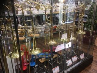 新店管楽器2.JPG