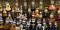 写真:【中古ギター 静岡】中古LM(ギター、ベース)楽器取り扱い開始のお知らせ!【中古ベース ヤフオク!】|本店