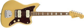 60th jazzmaster.png