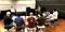 写真: 【静岡 打楽器】電子パーカッション「KORG WAVEDRUM」体験会まであと1週間!!|本店