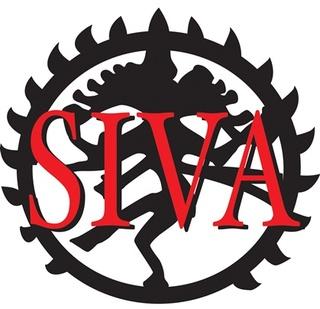 siva-logo-small.jpg