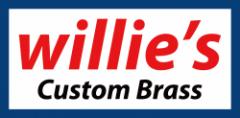 写真:ウィリーズ(willies Custom Brass)マウスピース相談会開催します。ホルンマウスピースも!|本店