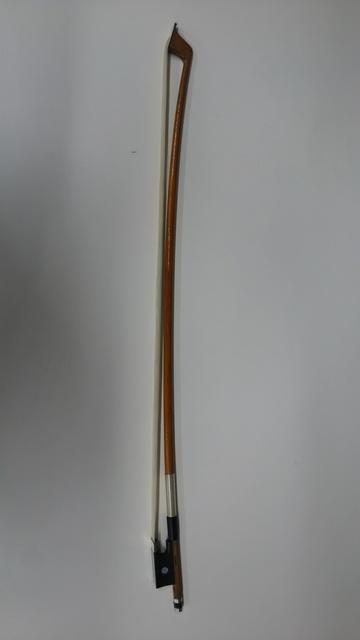no72 12 bow.JPG