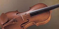 写真:バイオリンセット購入応援セール開催中!~2/16 バイオリン始めませんか|本店