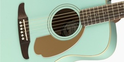 写真:初心者で手が小さい方や小柄な女性にぴったりのフォークギターのご紹介|本店