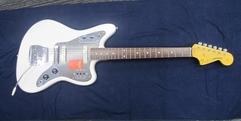 写真:静岡で中古ギターを買うなら楽器店の当店が安心!中古楽器入荷情報!!|本店