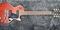 写真: Les Paul Special 静岡で中古ギターを買うなら楽器店の当店が安心!中古楽器買取!!本店