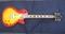 写真:レスポール 静岡で中古ギターを買うなら楽器店の当店が安心!中古楽器入荷情報!!|本店