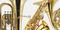 写真:J.Michael・Brasspire Unicorn お手頃価格管楽器フェア開催 2020/8/8(土)~8/23 (日)|本店